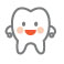 ホワイト小児歯科